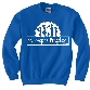 Child Crewneck Sweatshirt