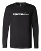 SSP Gymnastics Long Sleeve Shirt