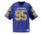 Leathernecks Football Fan Jersey