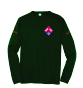 Philmont Long Sleeve Shirt